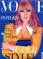 Thumb_vogue-okt-2011-_1_